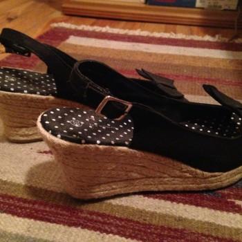 recensioni-sandali-tex-woman-shoeadvisor