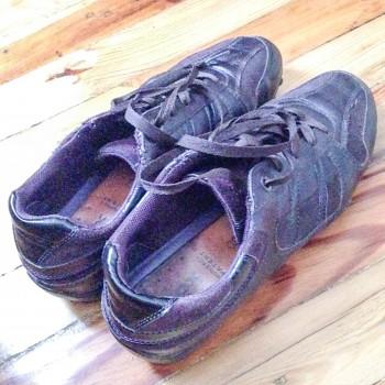recensioni-sneaker-geox-shoeadvisor