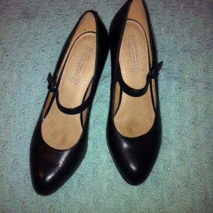 recensioni-mary-jane-5th-avenue-shoeadvisor