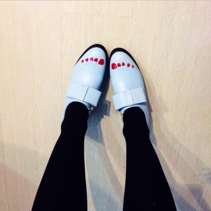 recensioni-slipper-vivetta-shoeadvisor