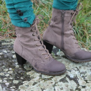 recensioni-stringate-deichmann-shoeadvisor
