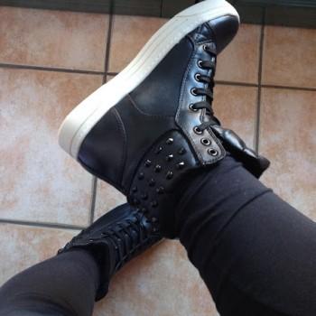 recensioni-sneaker-deichmann-shoeadvisor