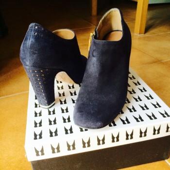 recensioni-tronchetti-moreschi-shoeadvisor