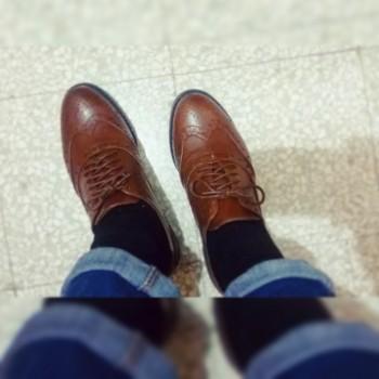 recensioni-stringate-forever-shoeadvisor