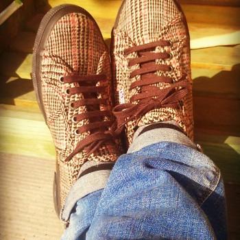 recensioni-sneaker-superga-shoeadvisor