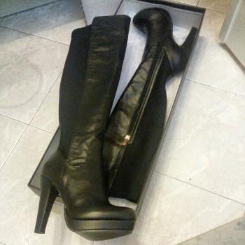recensioni-stivali-primadonna-shoeadvisor