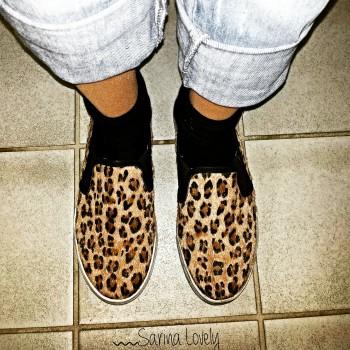 recensioni-slipper-zuiki-shoeadvisor