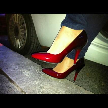 recensioni-décolleté-guess-shoeadvisor