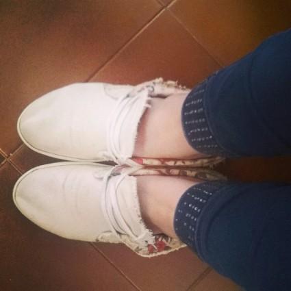 recensioni-sneaker-le-crown-shoeadvisor