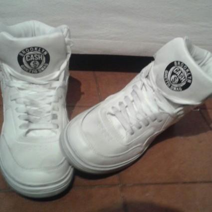 recensioni-sneaker-alcott-shoeadvisor