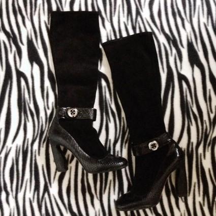 recensioni-stivali-prada-shoeadvisor