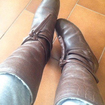 recensioni-stivali-mauro-leone-shoeadvisor