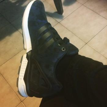 recensioni-sneaker-adidas-shoeadvisor