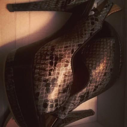 recensioni-sandali-x-shoeadvisor
