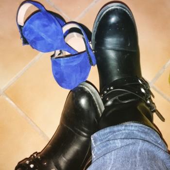 recensioni-biker-boot-primadonna-shoeadvisor