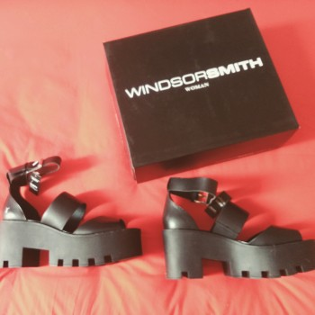 recensioni-sandali-windsor-smith-shoeadvisor