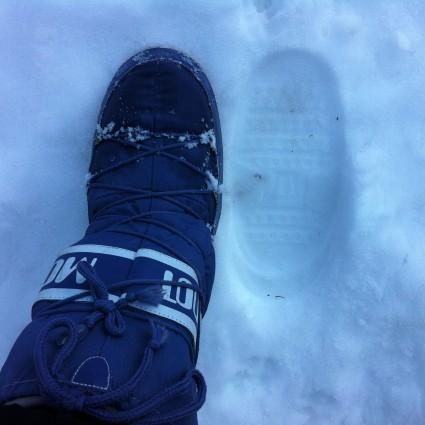 recensioni-stivali-tecnica-shoeadvisor