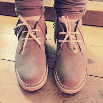 recensioni-mocassini-cinti-shoeadvisor