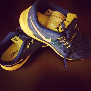 recensioni-sneakers-nike-shoeadvisor