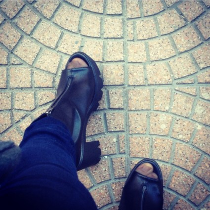 recensioni-tronchetti-cinti-shoeadvisor