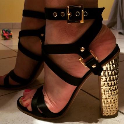 recensioni-sandali-dsquared2-shoeadvisor