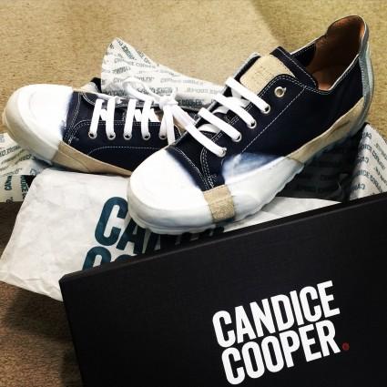 recensioni-sneaker-candice-cooper-shoeadvisor