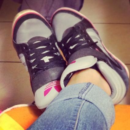 recensioni-wedge-sneaker-adidas-shoeadvisor