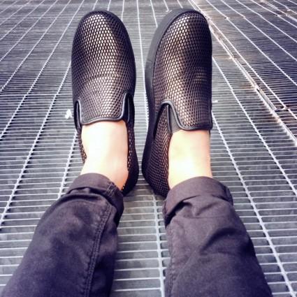 recensioni-sneaker-bata-shoeadvisor