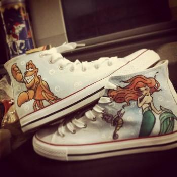 recensioni-stringate-converse-shoeadvisor