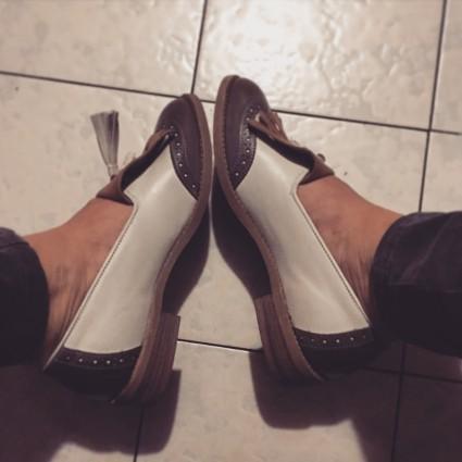 recensioni-mocassini-bata-shoeadvisor