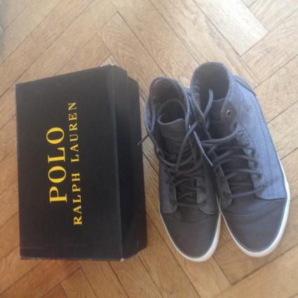 recensioni-sneaker-ralph-lauren-shoeadvisor