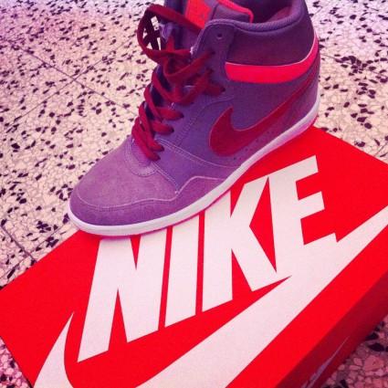 recensioni-wedge-sneaker-nike-shoeadvisor