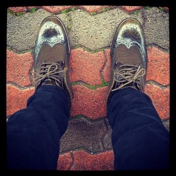 recensioni-stringate-armani-jeans-shoeadvisor