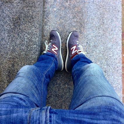 recensioni-stringate-new-balance-shoeadvisor