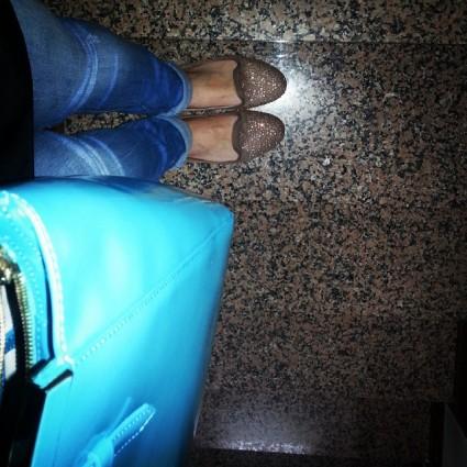 recensioni-slipper-emanuelle-vee-shoeadvisor