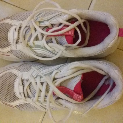 recensioni-sneaker-kalenji-shoeadvisor