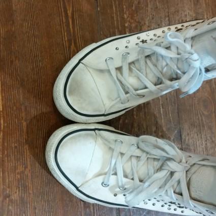 recensioni-sneaker-american-eagle-shoeadvisor