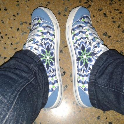 recensioni-sneaker-bonprix-shoeadvisor