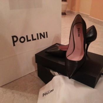 recensioni-décolleté-pollini-shoeadvisor