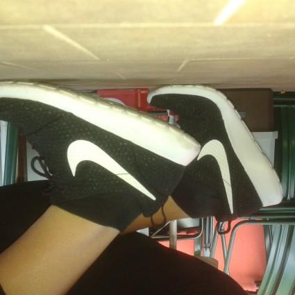 recensioni-stringate-nike-shoeadvisor