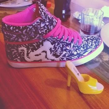 recensioni-sneaker-drunknmunky-shoeadvisor