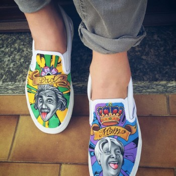 recensioni-slipper-vans-shoeadvisor