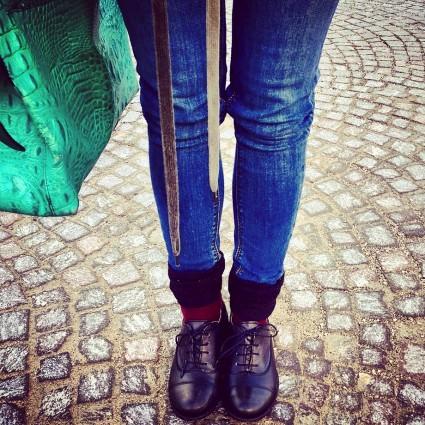 recensioni-stringate-felmini-shoeadvisor