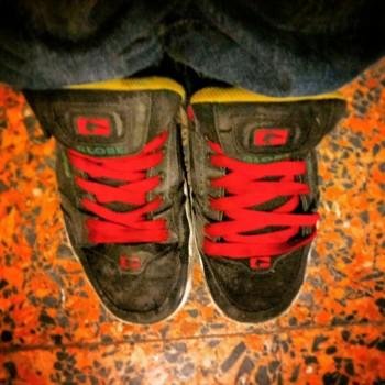 recensioni-sneaker-globe-shoeadvisor
