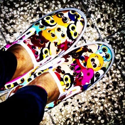 recensioni-slipper-nomark-shoeadvisor