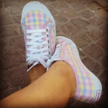 recensioni-sneaker-le-coq-sportif-shoeadvisor