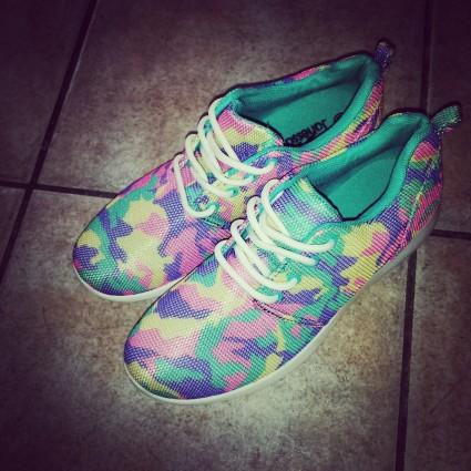 recensioni-sneaker-janessa-shoeadvisor