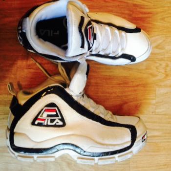 recensioni-sneaker-fila-shoeadvisor