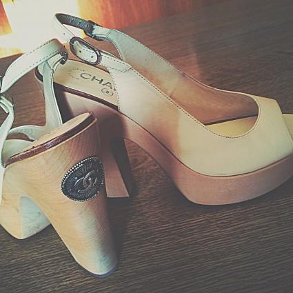 recensioni-slingback-shoe-chanel-shoeadvisor