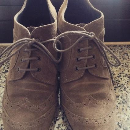 recensioni-tronchetti-keys-shoeadvisor